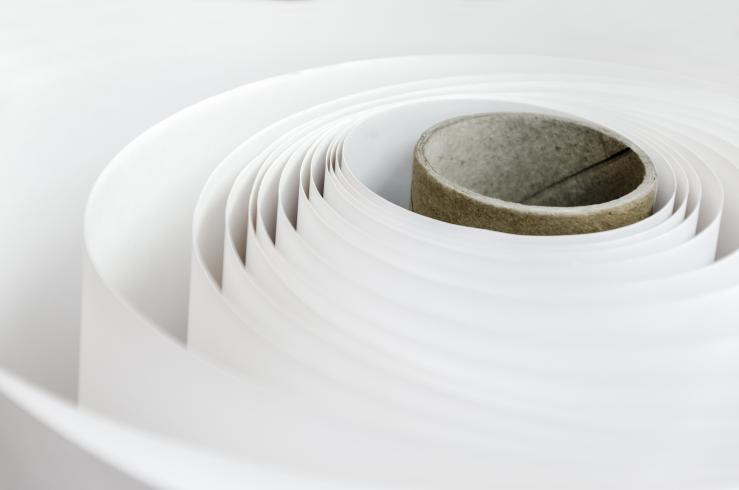 mineral_specialties_paper_industry
