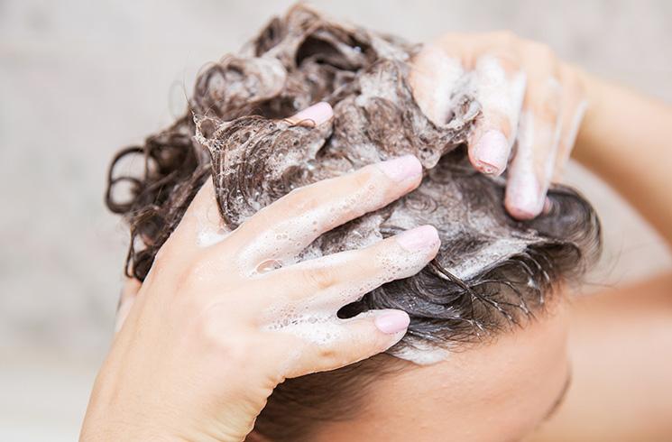 mineral-specialties-shampoo