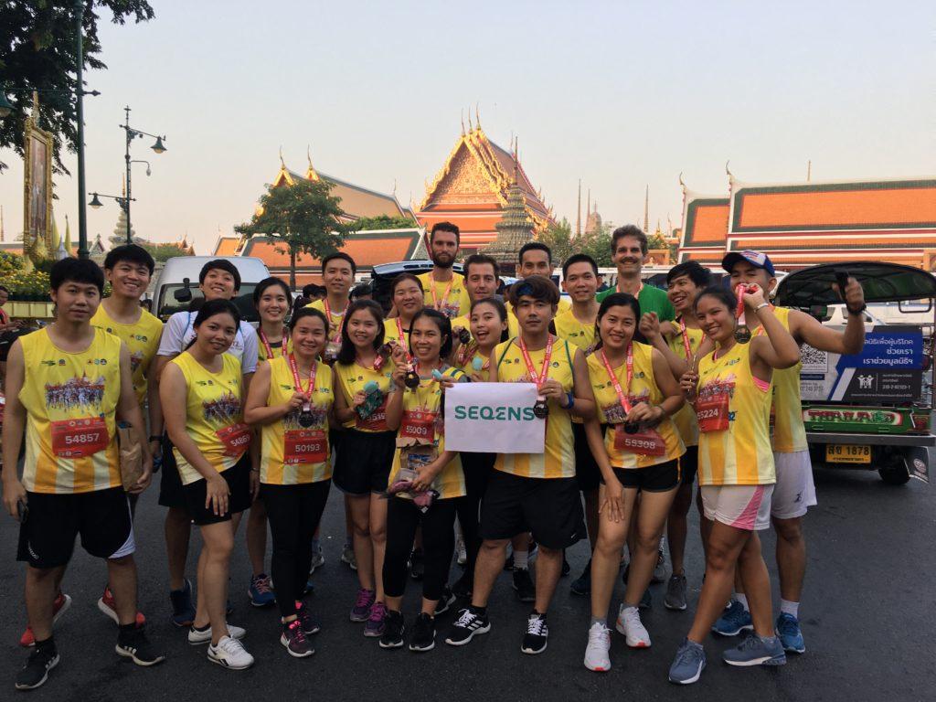 bangkok-marathon